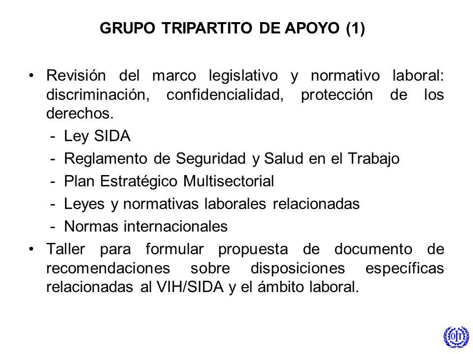 GRUPO TRIPARTITO DE APOYO (1)