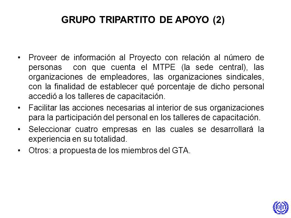 GRUPO TRIPARTITO DE APOYO (2)