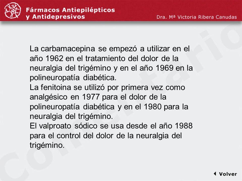 Comentariodiapo22