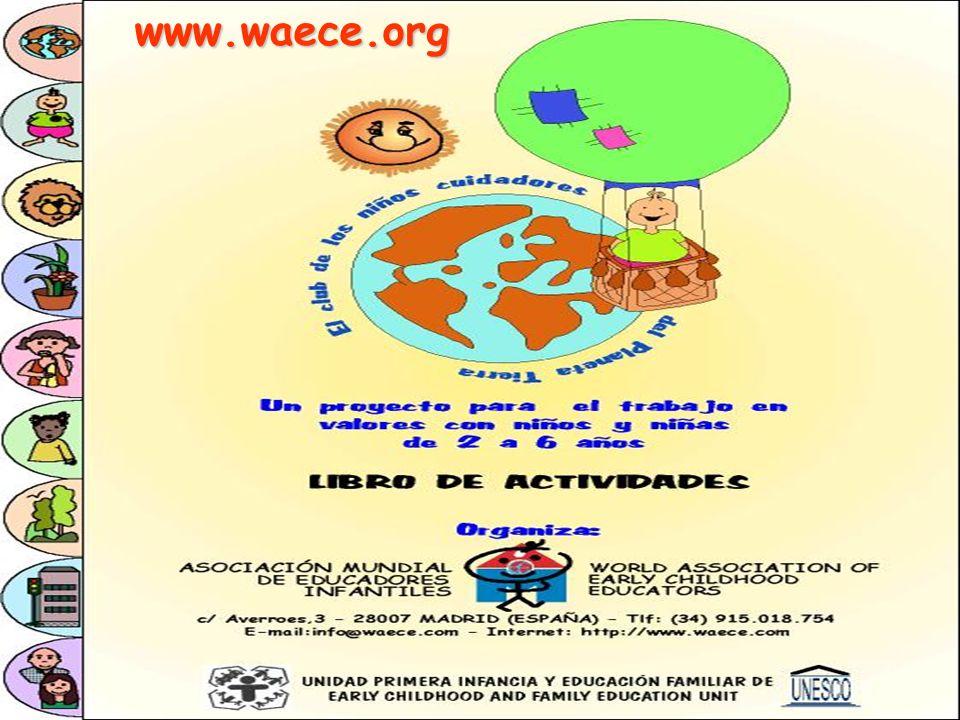 www.waece.org