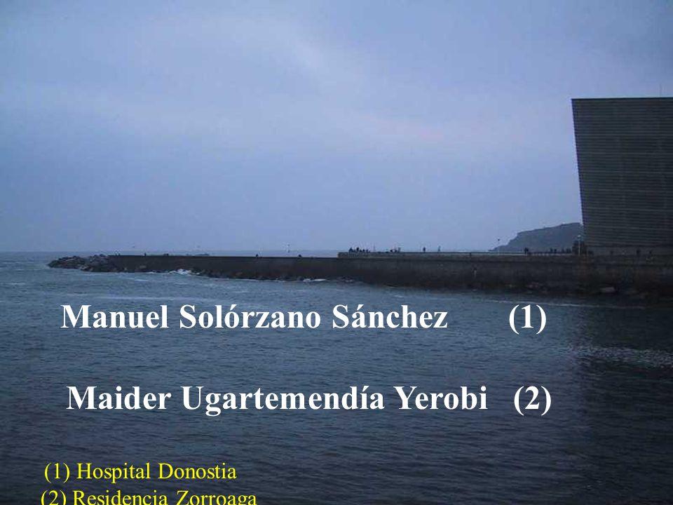 Maider Ugartemendía Yerobi (2)