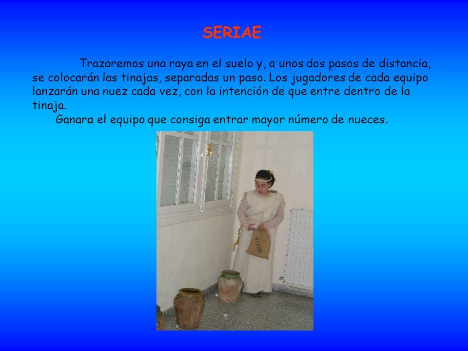 SERIAE