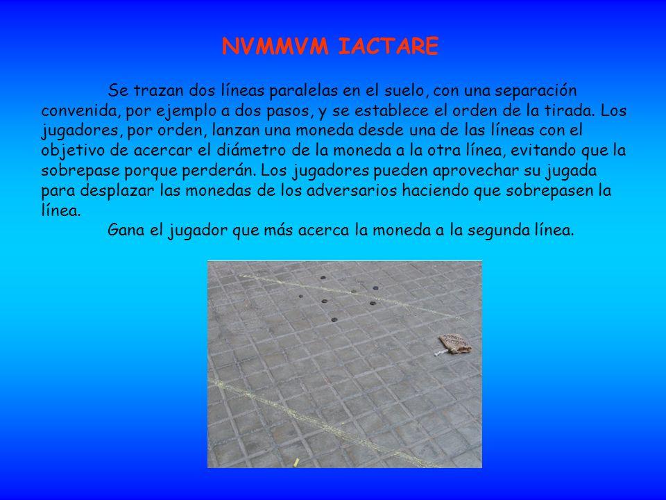 NVMMVM IACTARE