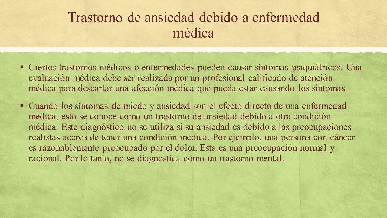 Excelente 10 Enfermedades De Las Uñas Y Trastornos Embellecimiento ...