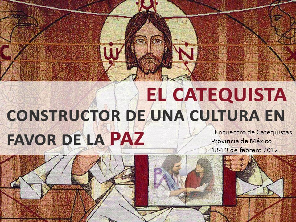 I Encuentro de Catequistas