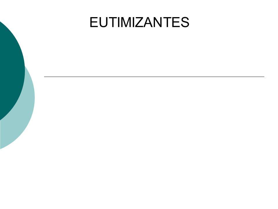EUTIMIZANTES