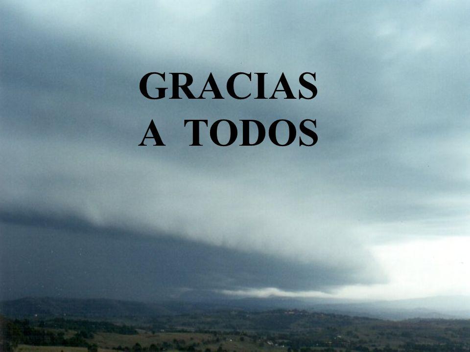 GRACIAS A TODOS