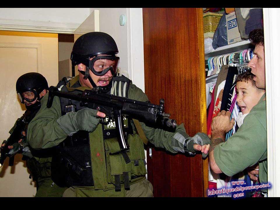 (AL DIAZ / AFP / Getty Images) laboutiquedelpowerpoint.