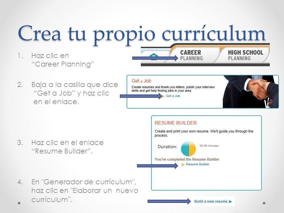 plan personal de educaci u00f3n de 7  u00ba grado