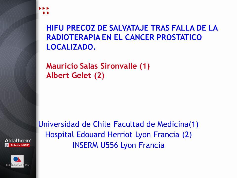 Universidad de Chile Facultad de Medicina(1)