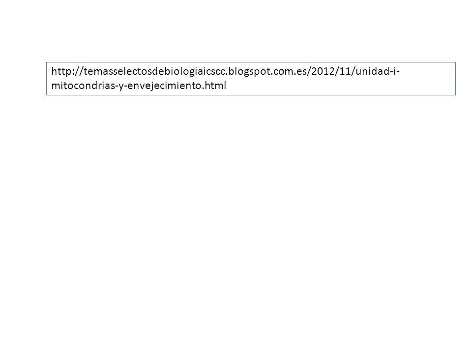 http://temasselectosdebiologiaicscc. blogspot. com