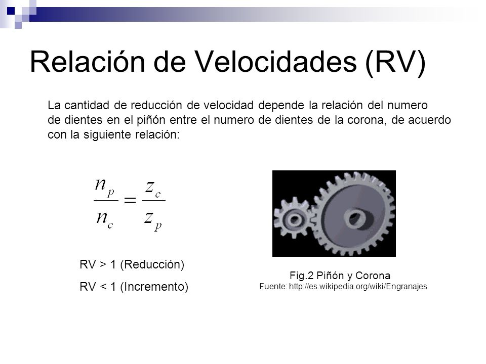 Ing gerardo m rquez msc ppt video online descargar for Numero de dientes