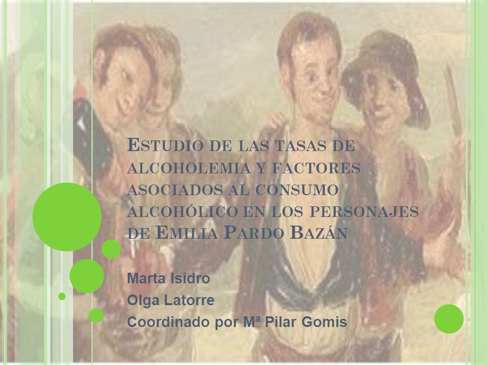 Marta Isidro Olga Latorre Coordinado por Mª Pilar Gomis