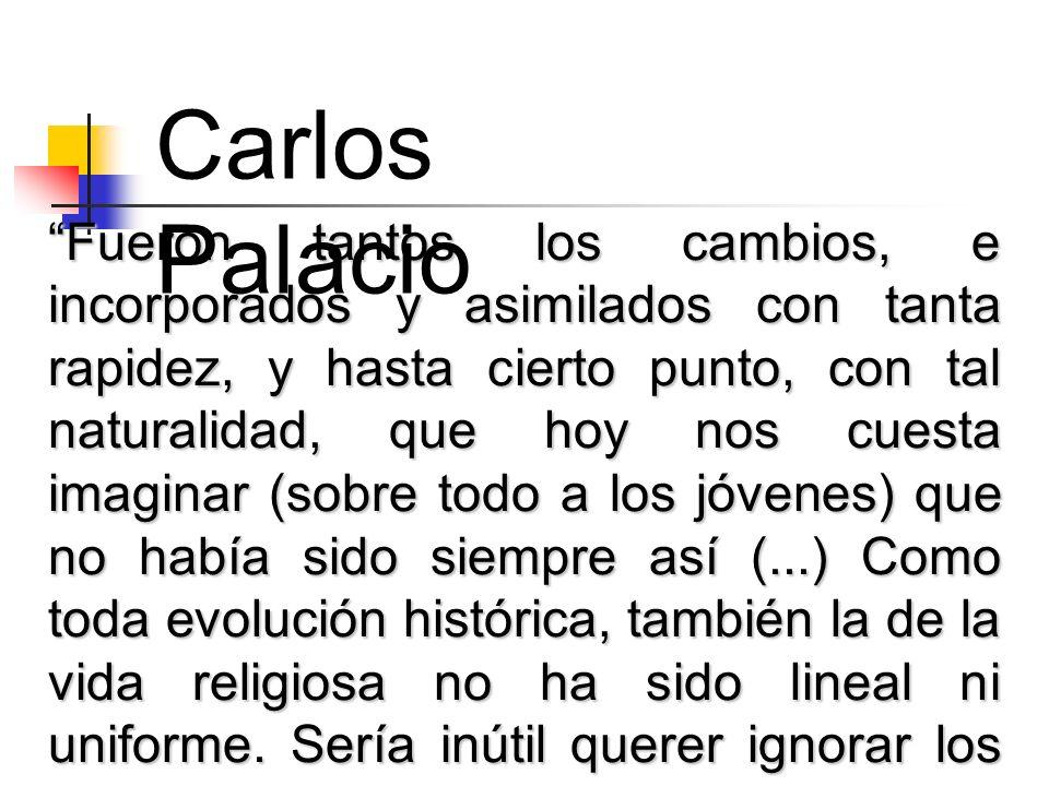Carlos Palacio