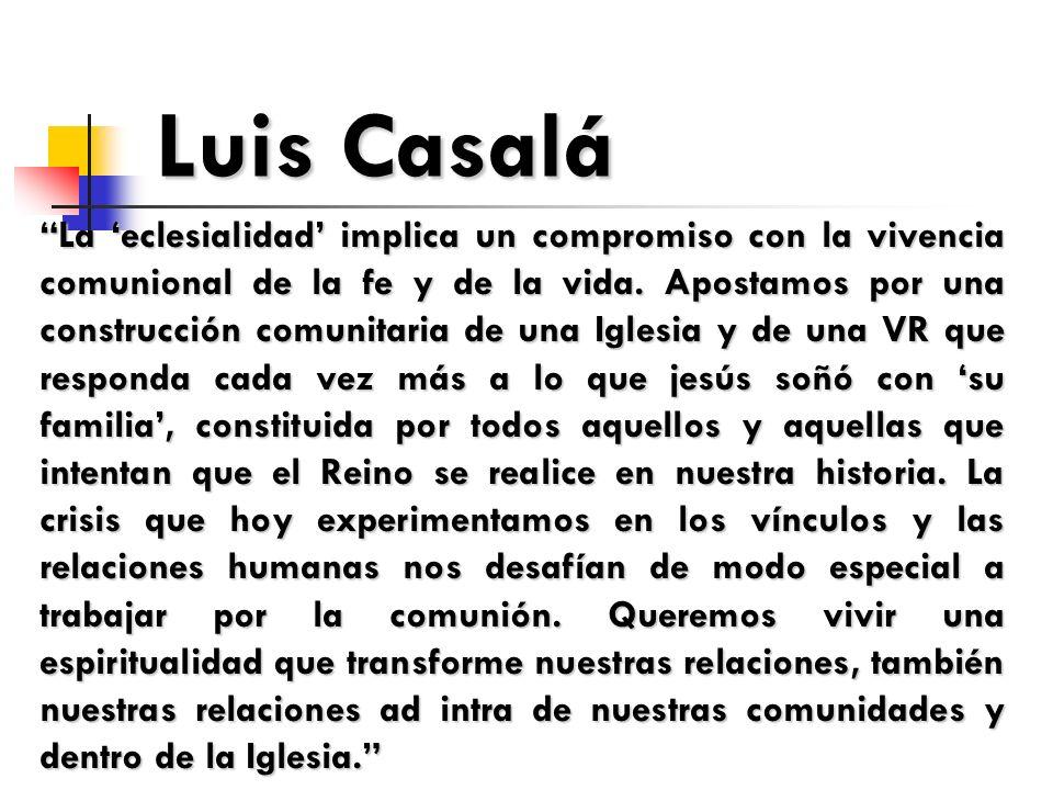Luis Casalá
