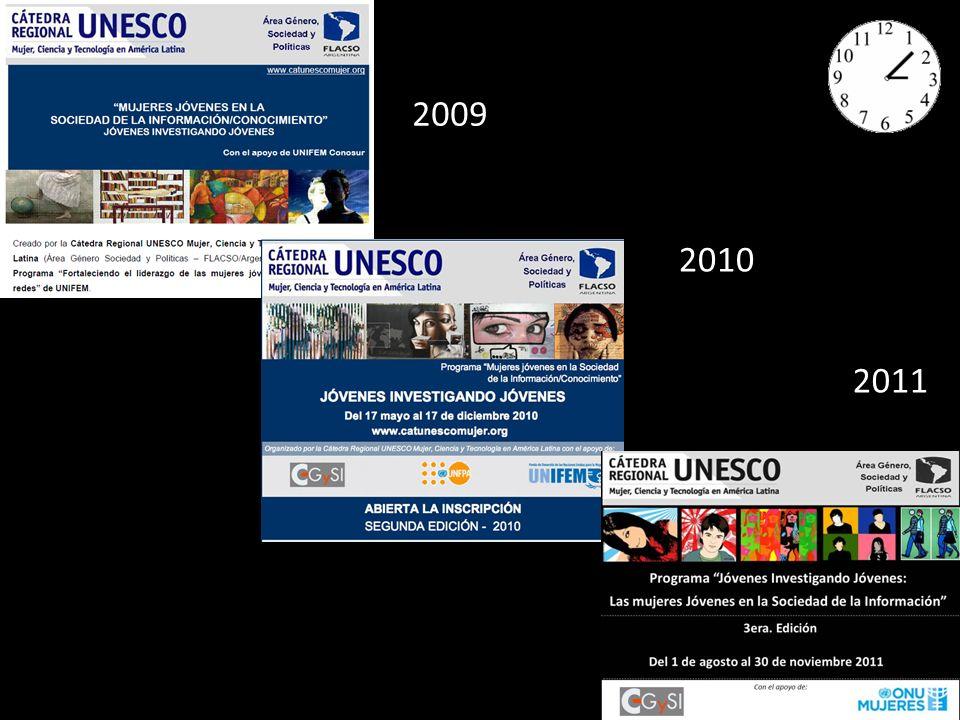 2009 2010 2011