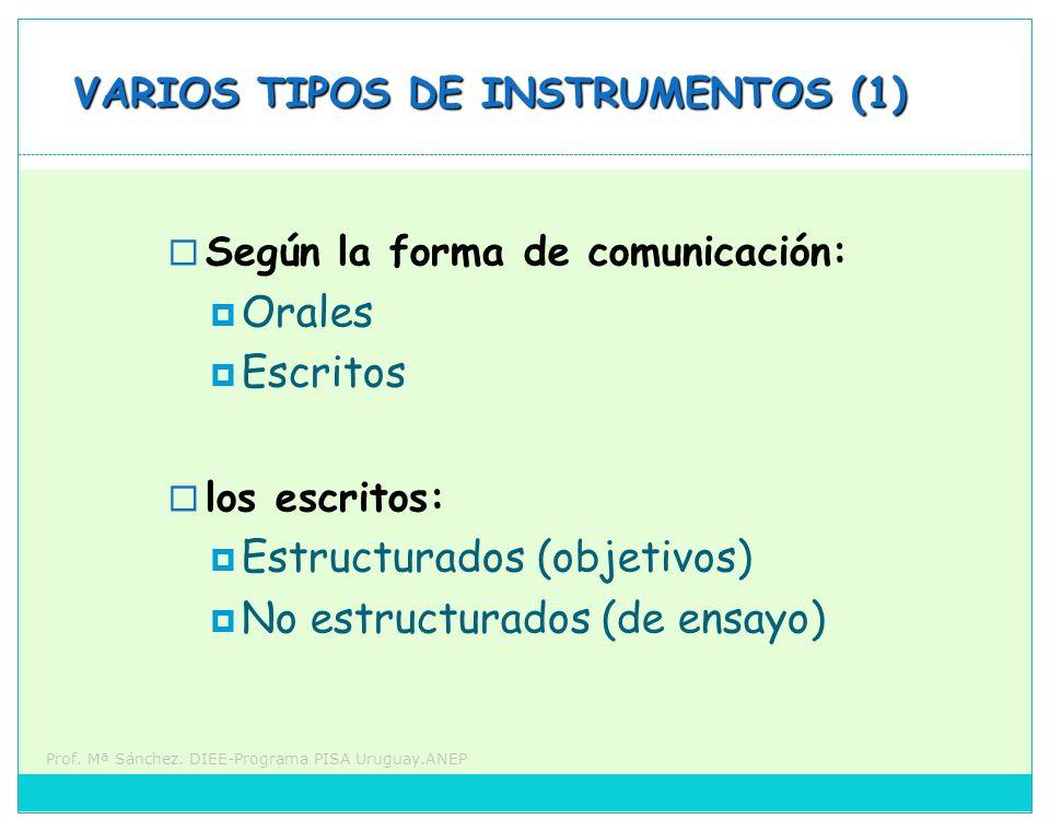 VARIOS TIPOS DE INSTRUMENTOS (1)