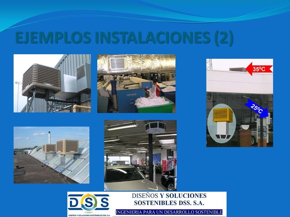 EJEMPLOS INSTALACIONES (2)