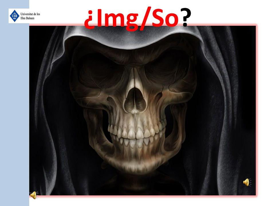 ¿Img/So