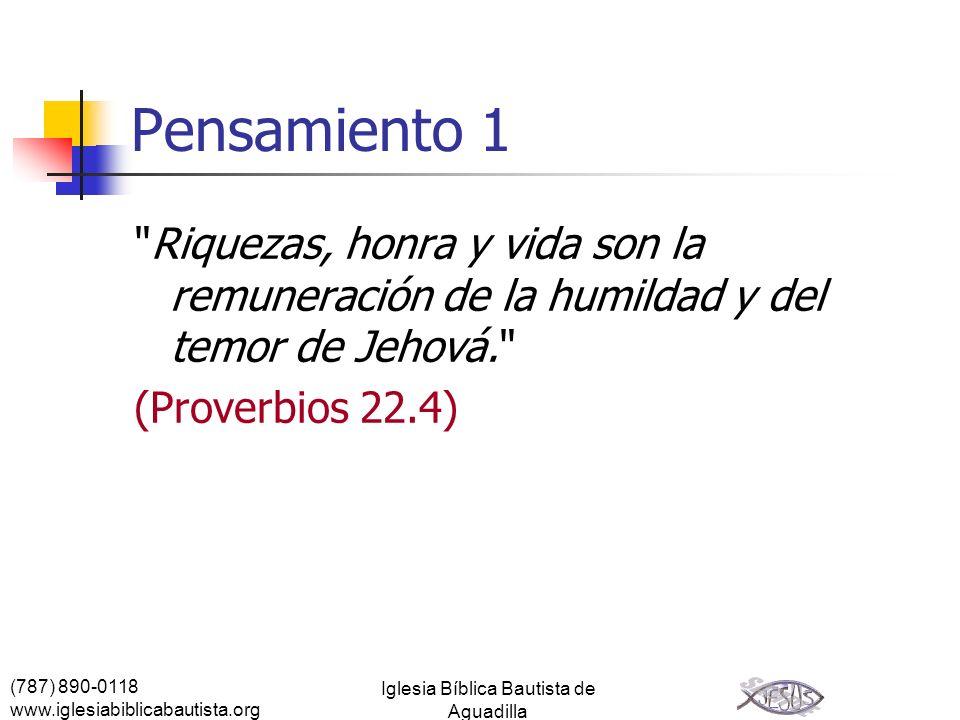 Iglesia Bíblica Bautista de Aguadilla