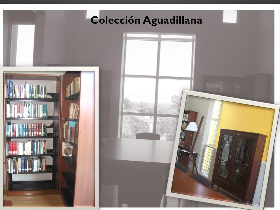 Colección Aguadillana