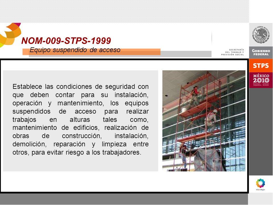 procedimiento de inspecci n de las condiciones generales