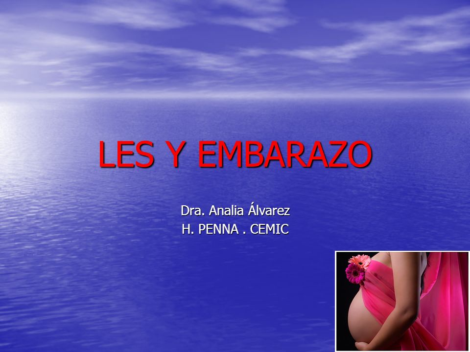 Dra. Analia Álvarez H. PENNA . CEMIC