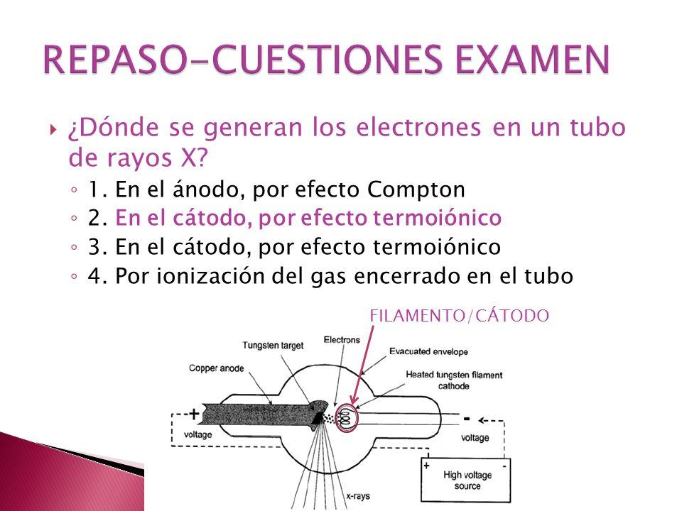 REPASO-CUESTIONES EXAMEN