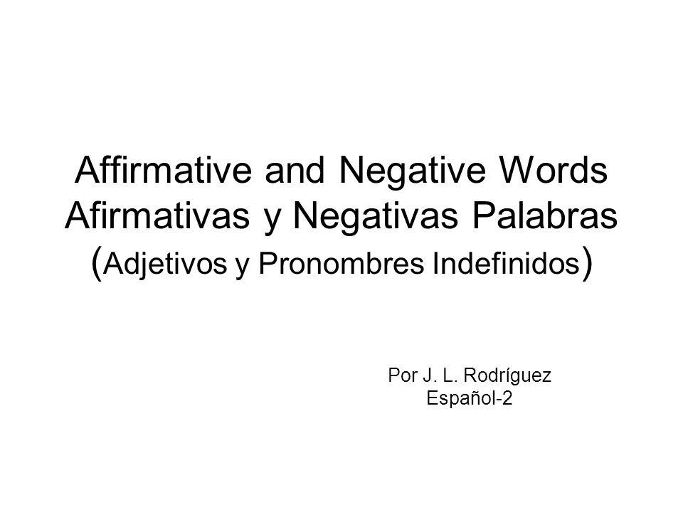 Por J. L. Rodríguez Español-2