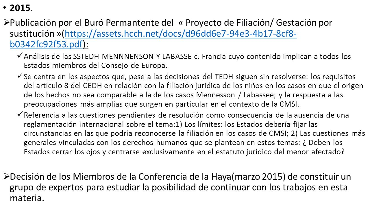 Pilar benavente moreda universidad aut noma de madrid for Buro juridico
