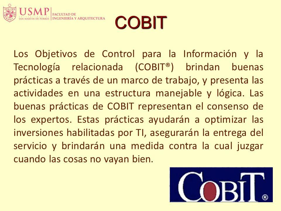 COBIT