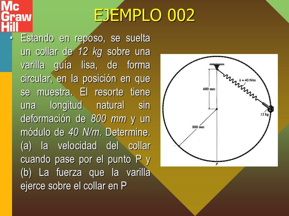 EJEMPLO 002