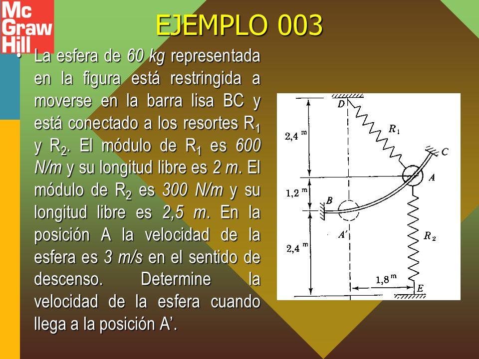 EJEMPLO 003