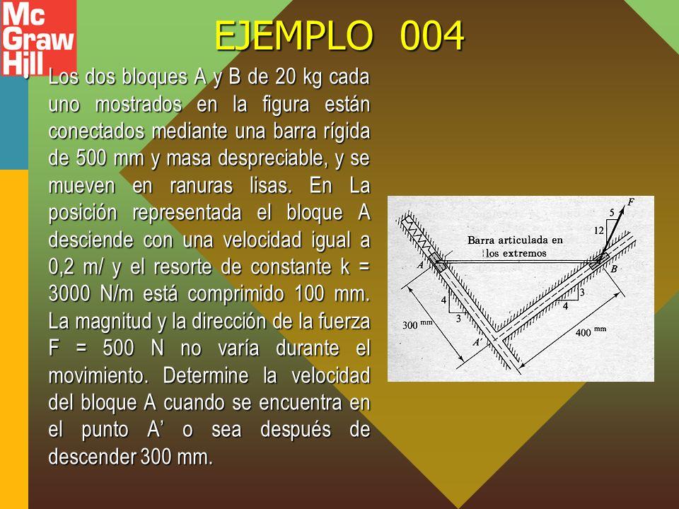 EJEMPLO 004