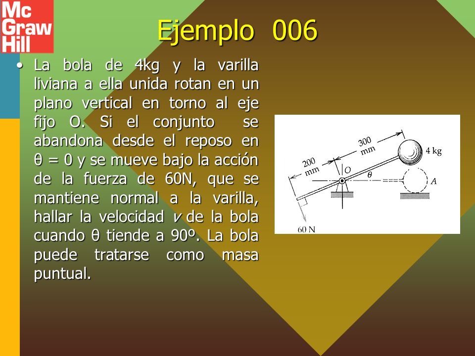 Ejemplo 006