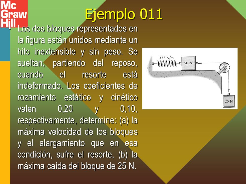 Ejemplo 011