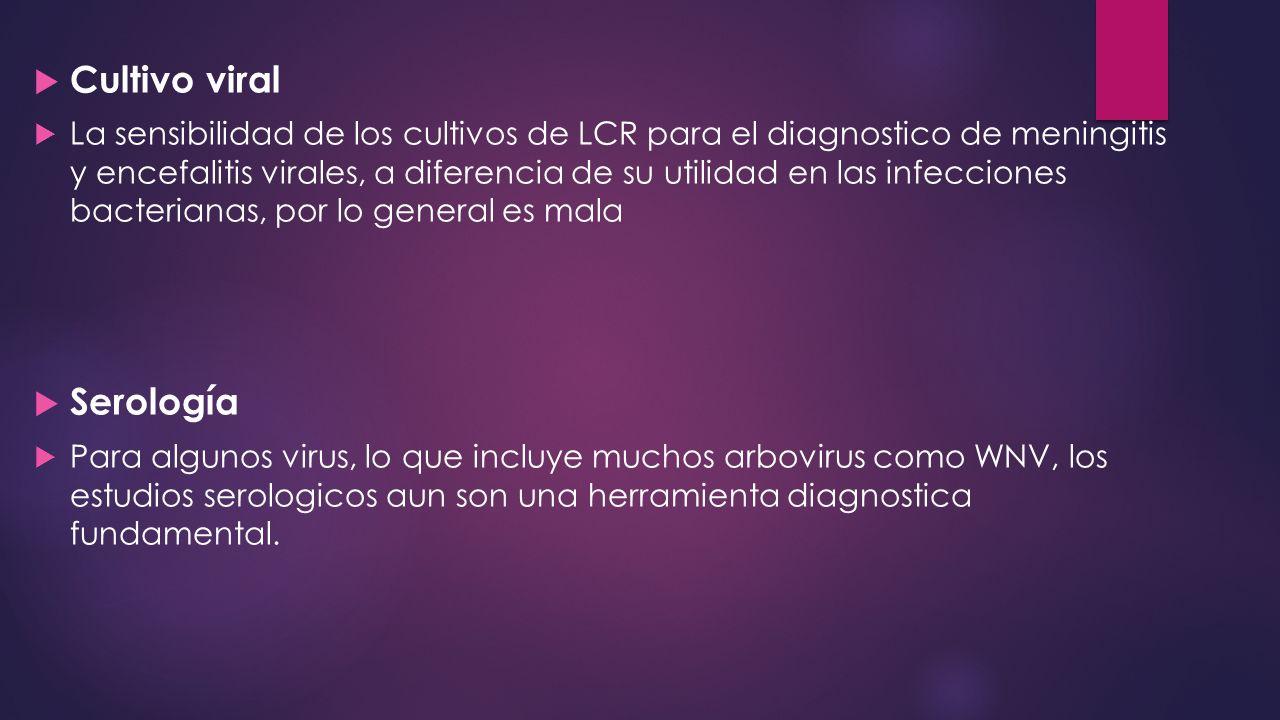 MENINGITIS Univ. Dahiana Oviedo. - ppt descargar