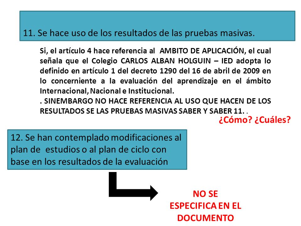 NO SE ESPECIFICA EN EL DOCUMENTO