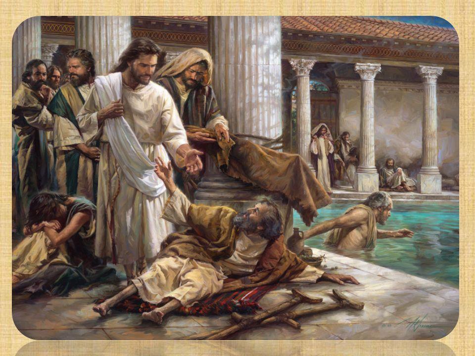 En cualquier situación, es la misericordia del Señor lo que te ayuda, no hay nada material que sustituya Su gracia y poder. Si caminas en Su presencia no temas porque la sangre de Cristo continúa protegiéndote.