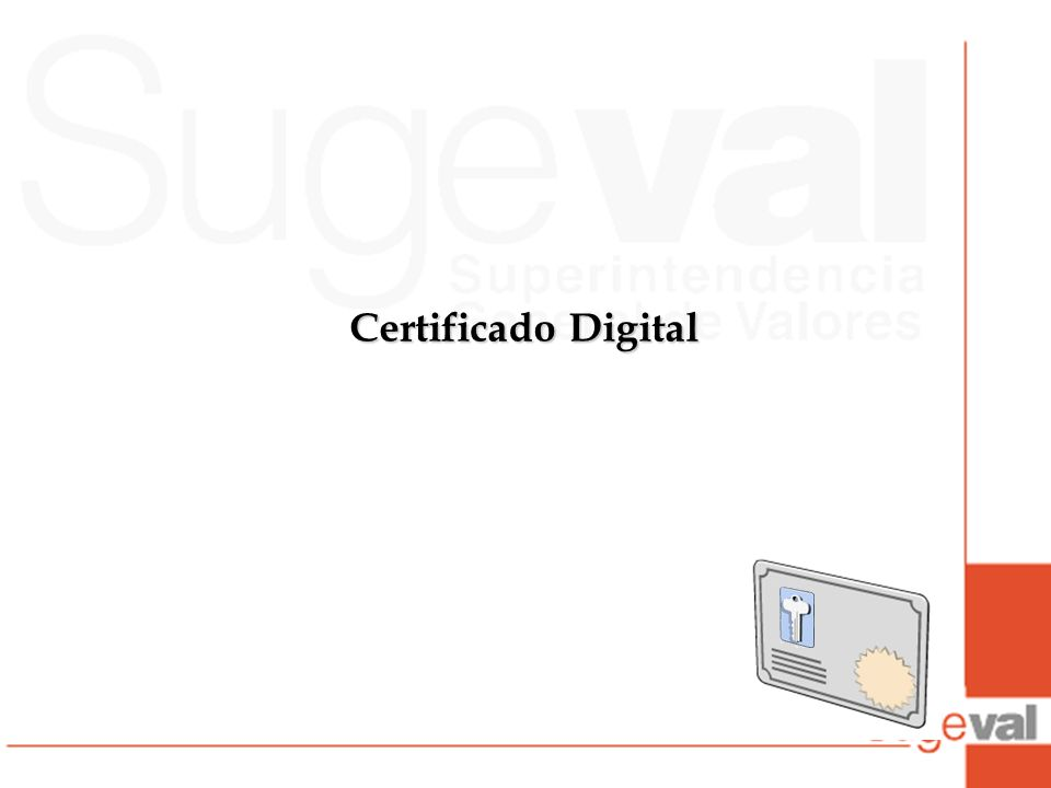 Certificado Digital Revisar nombre