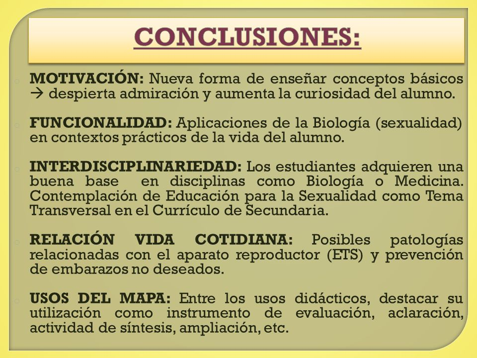 Hermosa Anatomía Y Fisiología Sexual Masculina Molde - Imágenes de ...