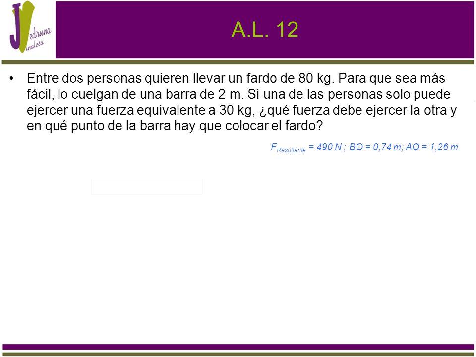 A.L. 12