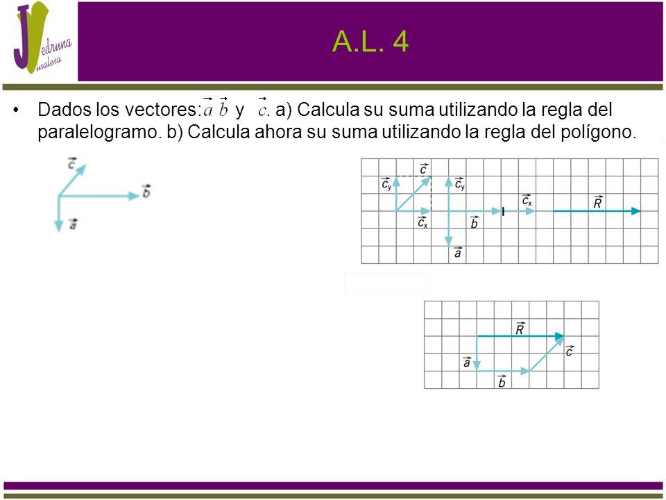 A.L. 4