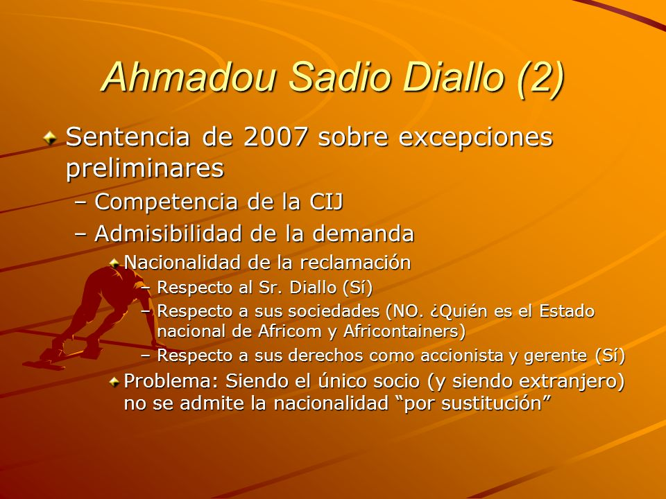 Ahmadou Sadio Diallo (2)