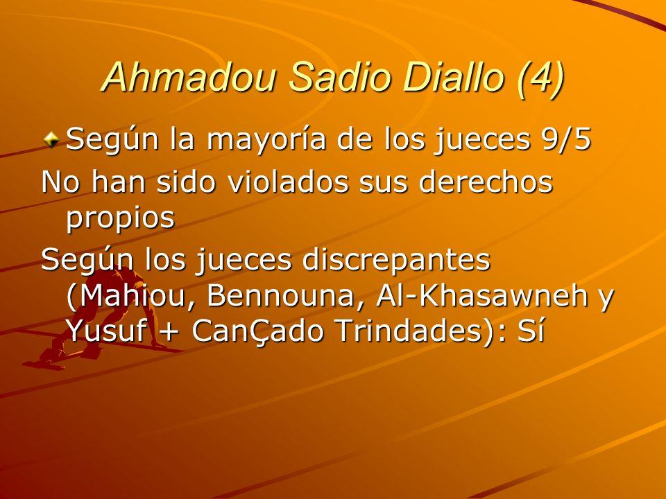 Ahmadou Sadio Diallo (4)