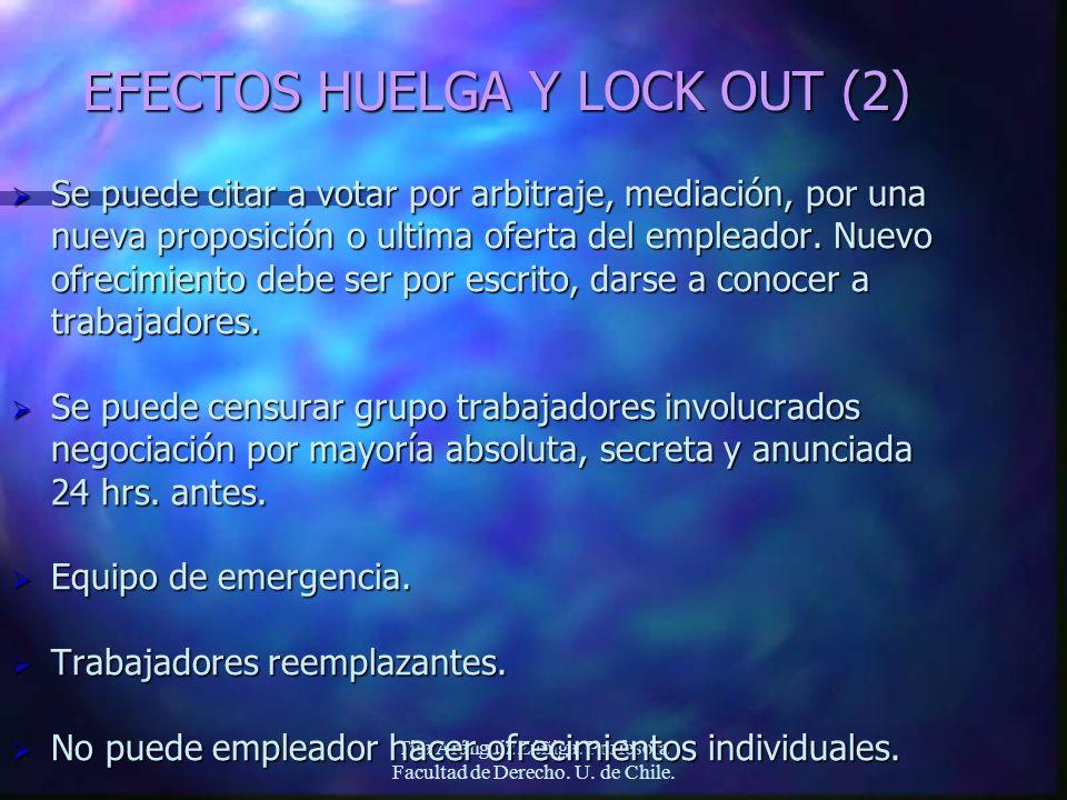 EFECTOS HUELGA Y LOCK OUT (2)