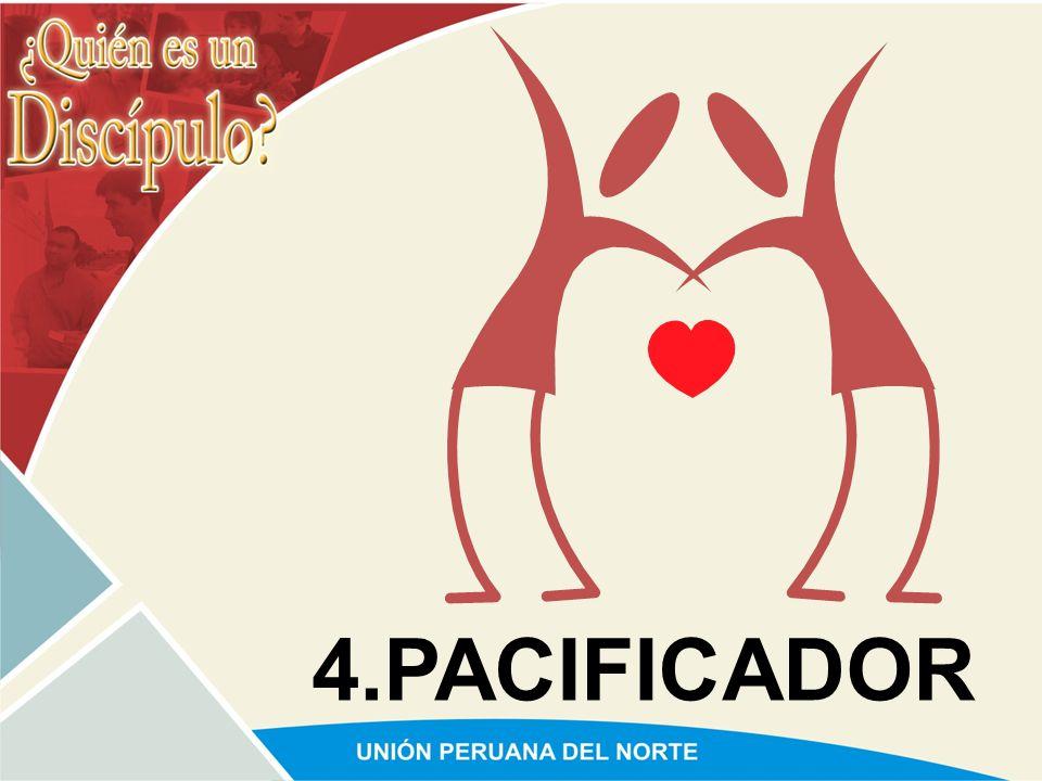 4.PACIFICADOR