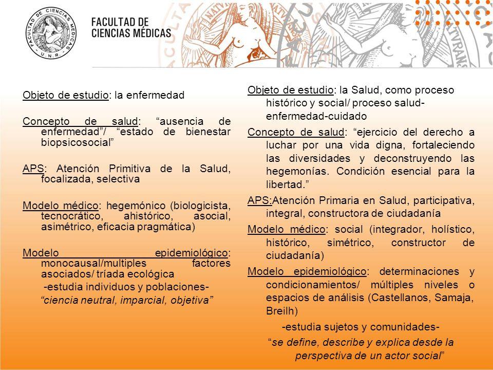 -estudia sujetos y comunidades-