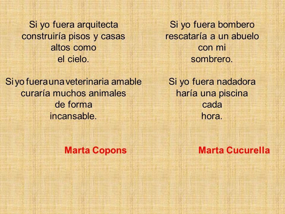 Marta Copons Marta Cucurella