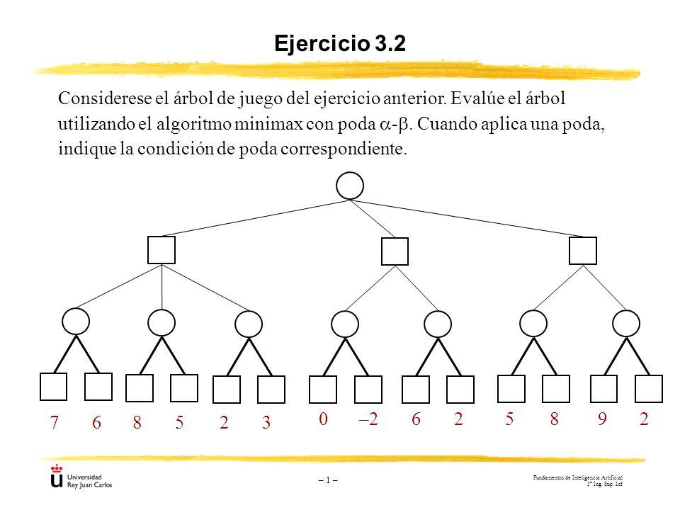 Ejercicio 3.2